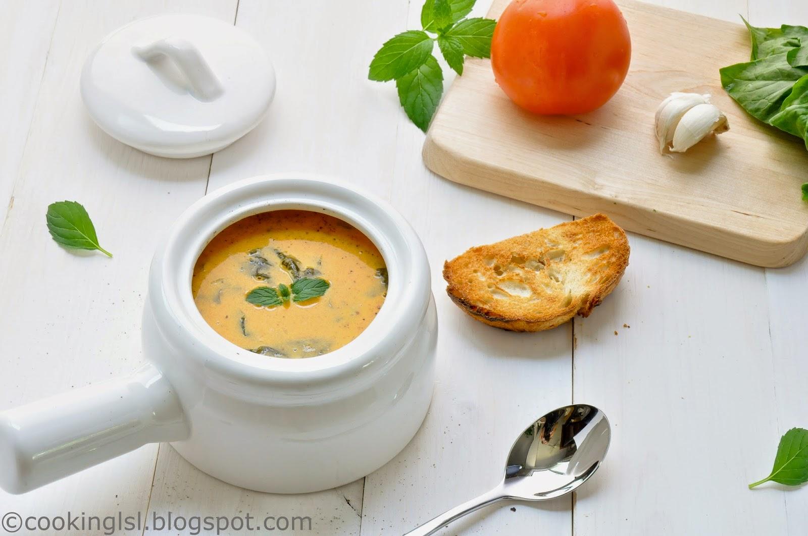 tomato-florentine-soup-spinach-recipe