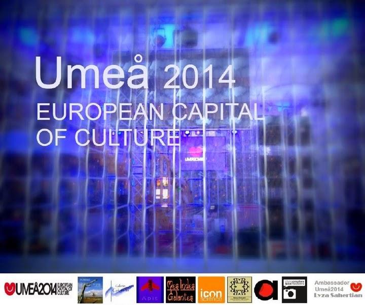 http://umea2014.se/en/opening-weekend/