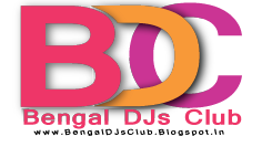 DJ Anupam NJP All Songs Free Downloads DJAnupamNJp.Ga