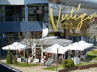 Vertigo caffe & wine bar