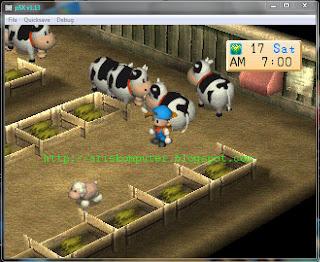 http://1.bp.blogspot.com/-CTiLX7crg7A/ThBRm3cXq4I/AAAAAAAAAK4/8zabwBkgU2I/s320/Harvest%2BMoon%2BBTN%2B1-715820.jpg