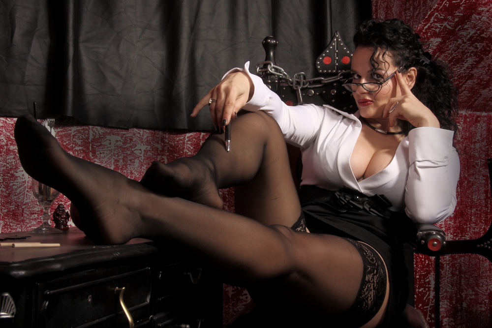 stundenhotel köln femdom cuckold