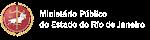 DENUNCIE AO MINISTÉRIO PÚBLICO DO ESTADO DO RIO DE JANEIRO