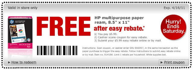 paper store coupon Use the paper store promo code zacuwkpf to get 10% off discounts december 2017 this promo code has be 1 people used.