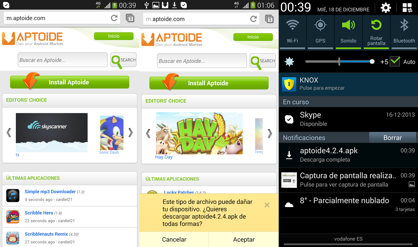 how to get play store on tablet