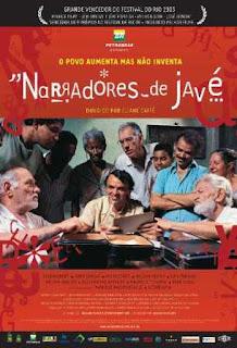 FILMESONLINEGRATIS.NET Narradores de Javé
