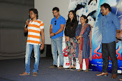 Maaya Movie press meet-thumbnail-11