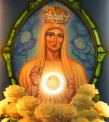 Nostra Signora Regina della Pace