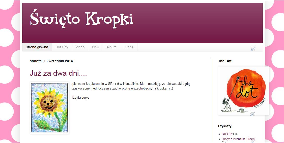 http://kropka-dot.blogspot.com/