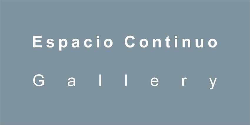 Espacio Continuo Gallery