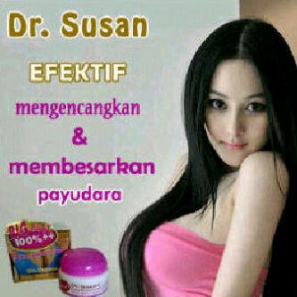 http://1.bp.blogspot.com/-CTnWvo447XQ/ULy_S0quJXI/AAAAAAAAHh8/iux_u3KIpSE/s1600/img128-1329089155.jpg