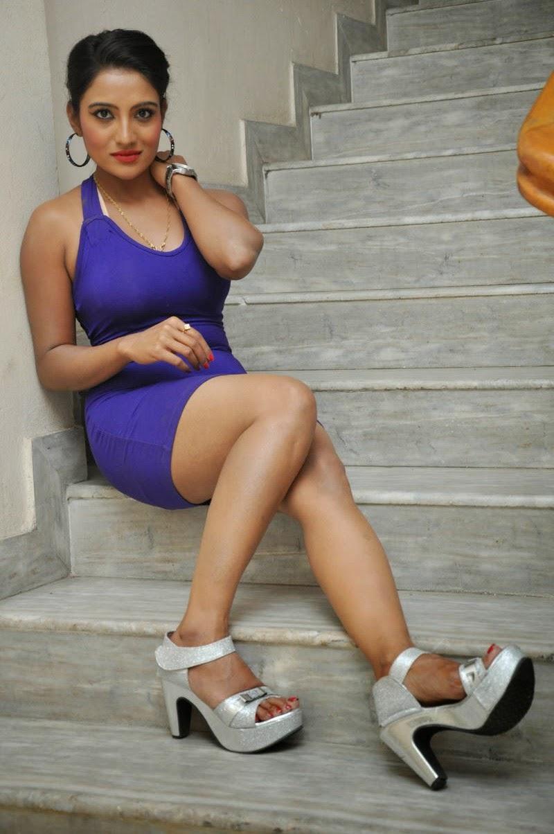Mamatha rahuth glamorous photos-HQ-Photo-11
