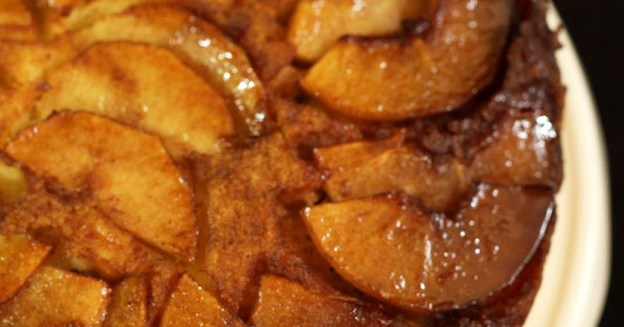 Image Result For Toffee Drizzle Cake