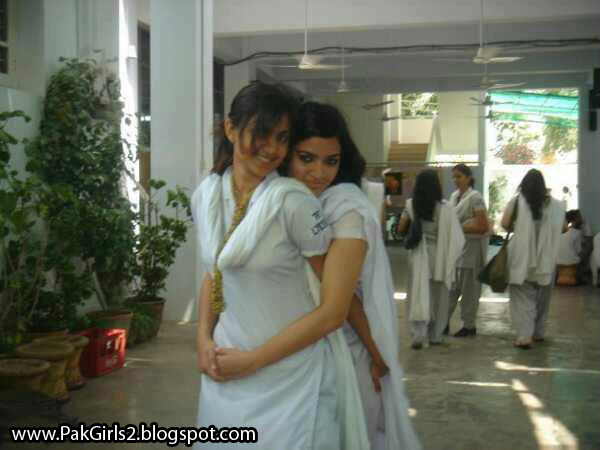 pakistani school girls - photo #37