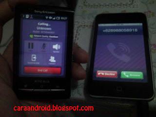 Viber Aplikasi Gratis  Telepon dan Sms Cross Platform