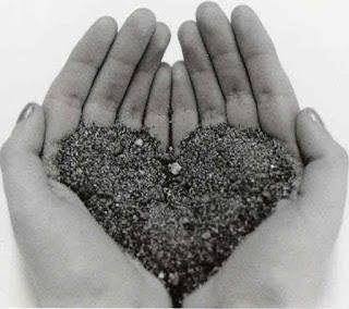 Cuidar el corazón está en nuestras manos