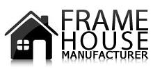L'Azienda produttrice delle case prefabbricate in legno