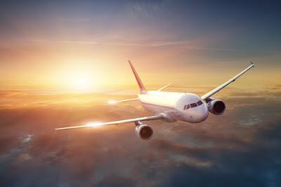 Каким авиакомпаниям запретили летать в страны ЕС?