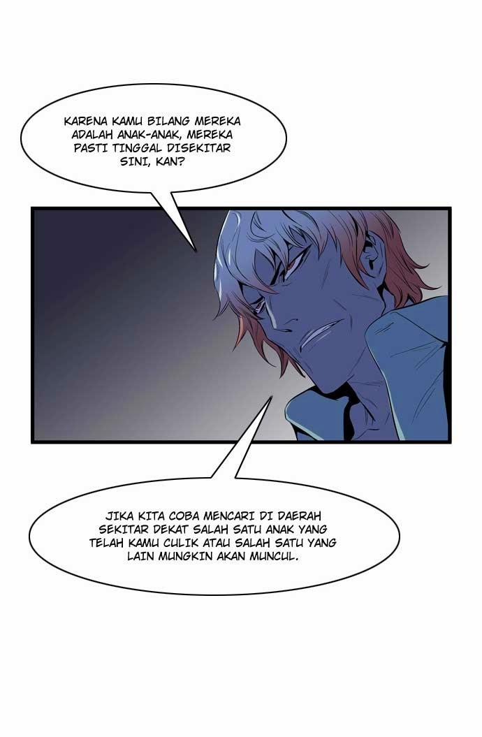 Komik noblesse 063 64 Indonesia noblesse 063 Terbaru 18|Baca Manga Komik Indonesia|