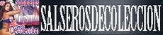 http://salserosdecoleccion.blogspot.com
