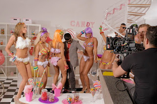 PlanB-Estrena-Mundialmente-Video-Reciente-Sencillo-Candy