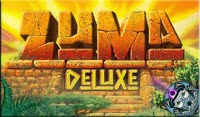 Free Download Zuma Deluxe Full Version