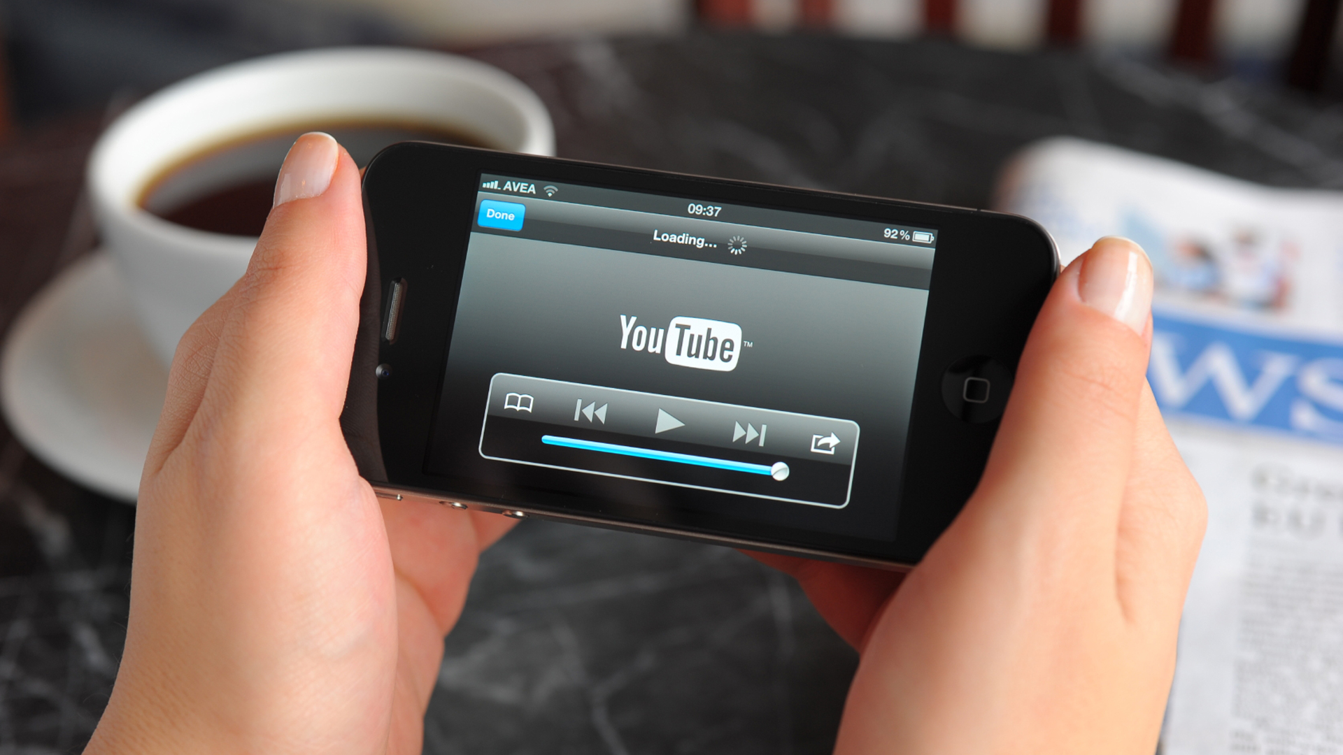 Why Videos Drive Sales - 2014: Year of The Video [2 INFOGRAPHIC]