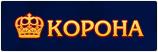 Перейти на сайт онлайн-казино Корона >>>