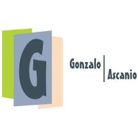 .@GonzaloAscanio: Aprendiendo de tod@s