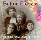 Proud To Be A Writer For Button Floozies...
