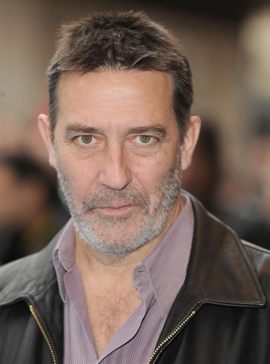 Ciaran Hinds (born 1953)