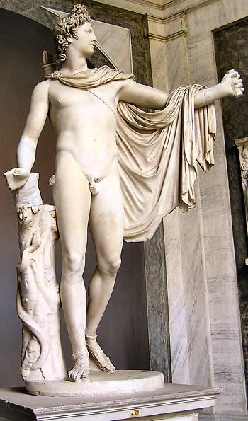 Los secretos de grecia y la cultura griega for Cultura de la antigua grecia