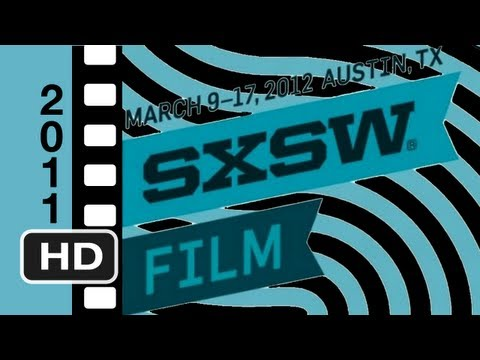 now playing at sxsw film festival 2012 hd mashup movie