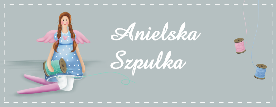 AnielskaSzpulka