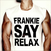 Frankie Goes To Hollywood - Relax (La Royale & Yesco Version)