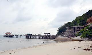 http://asianyachting.com/Resorts/EmperorTioman/EmperorTiomanNewsJune2015.htm