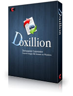 free download doxillion document converter terbaru full version, crack, keygen, patch, serial number, registration code, key gratis 2016