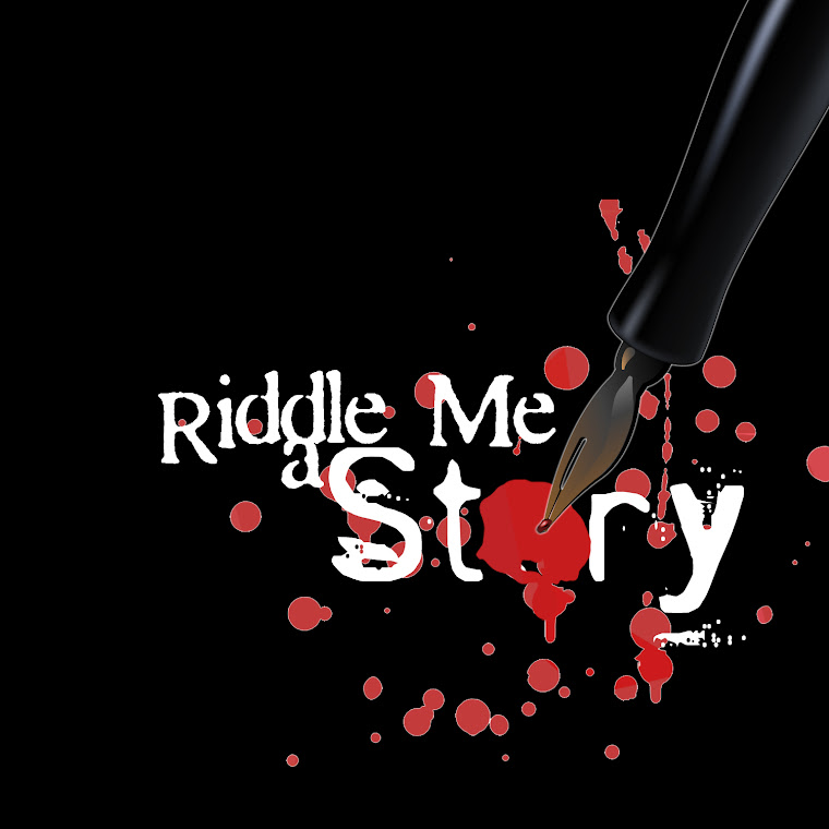Riddle Me A Story