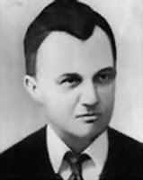 Vladislav F. Ribnikar