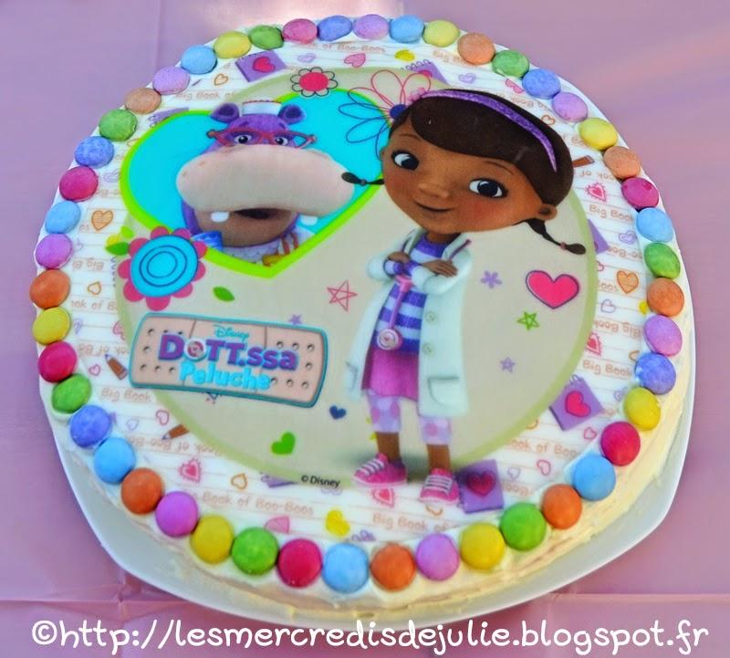 Docteur la Peluche Livre de coloriage , Maxi Toys