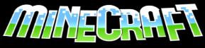 Minecraft Türkiye - Minecraft Mod - Minecraft indir