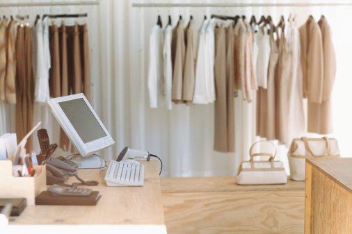 Loja de Roupas Loja-roupas-femininas