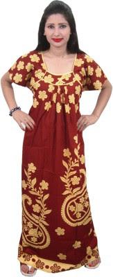 http://www.flipkart.com/indiatrendzs-women-s-nighty/p/itme8h939fcn5fku?pid=NDNE8H93GQDCF3DH