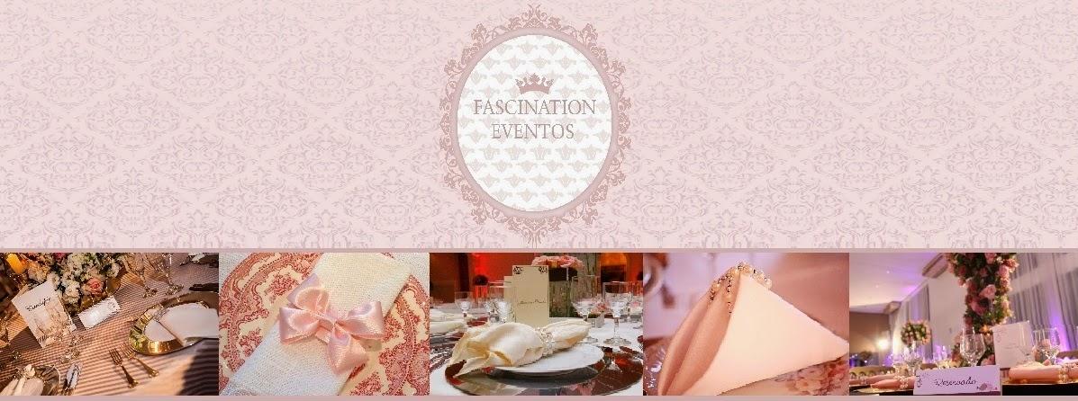 Porta Guardanapos para Casamentos e Eventos em Geral