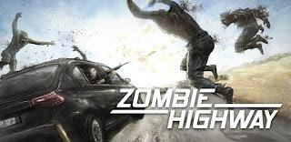 Zombie Highway v1.4 (ARMv6)