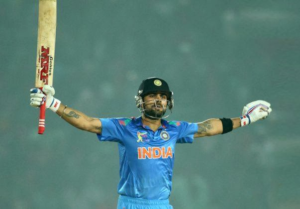 Virat-Kohli-Bangladesh-vs-India-Asia-Cup-2014