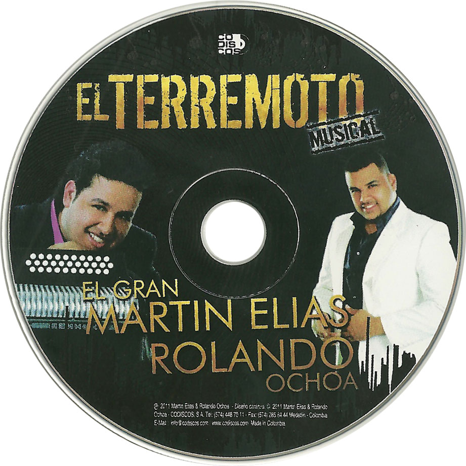 Martin elias mi amor ideal descargar facebook