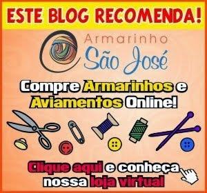 Parceria Armarinho São José