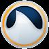 WinGrooves, Grooveshark gratis su Windows!