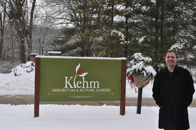 Klehm Arboretum &amp; Botanical Garden